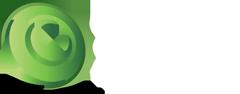 Crypto Cipher Logo